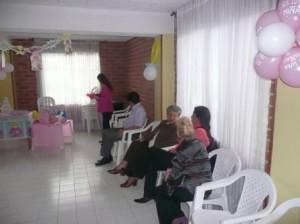 Decoraciones En Bogota