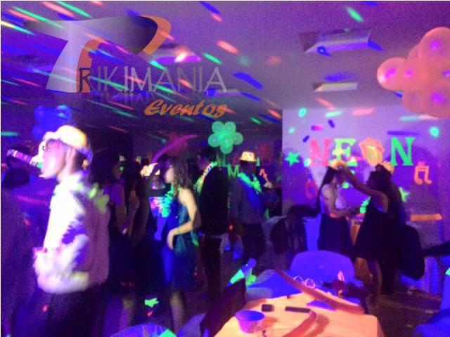 Clubes Nocturnos adolescentes en Orlando, Florida