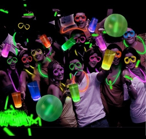 Decoracion Karaoke Party ~ chiquitecas bogota chiquitecas economicas chiquitecas en bogota