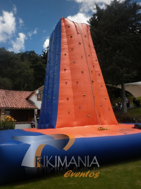 Eventos empresariales Bogota