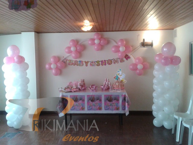 baby shower baby shower decoration ideas decoraciones para baby shower