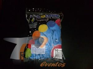 Piñateria En Bogota