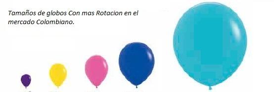 Piñateria A domicilio Bogota