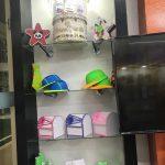 piñateria a domicilio en bogota