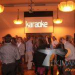 Karaoke en bogota trikiamnia