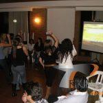 karaoke Mazuren