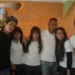 Los Mejores Recreadores en Bogota