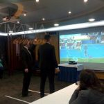 alquiler de Kinect en Bogota