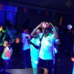 chiquiteca Neon