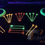 Artículos Neon