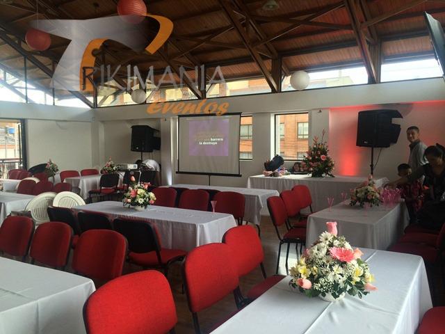 Decoracion Karaoke Party ~ karaoke para eventos, karaoke eventos bogota, karaoke bogota, karaoke