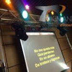 karaoke bogota