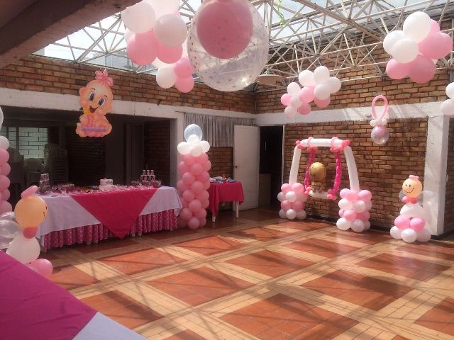 decoracion baby shower bogota decoracion baby shower ni a en bogota