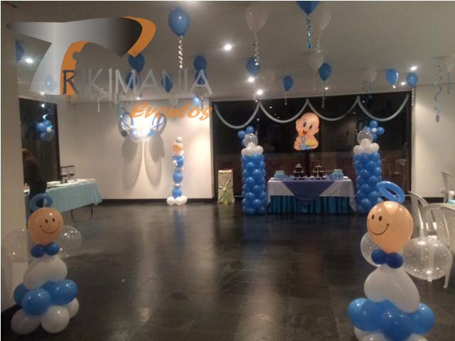 Decoracion Baby Shower Bogota ~ Decoracion Baby Shower Ni?a En Bogota  Trikimaniaeventos com
