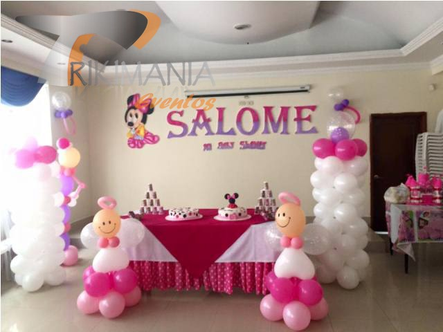 decoracion baby shower bogota decoraciones de baby shower en bogota