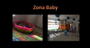 Zona Baby