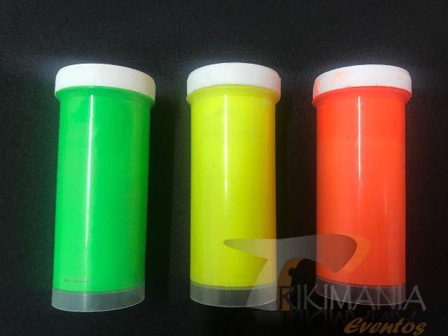 Venta Accesorios Neon