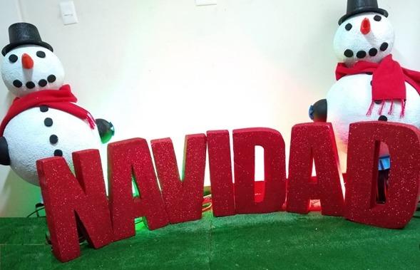 Novena Navideña Bogota